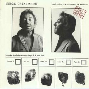 gainsbourg prostituée