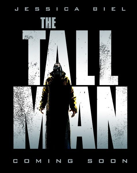 the-tall-man-teaser-poster-020612.jpg
