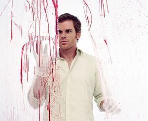 dexter-morgan1.jpg