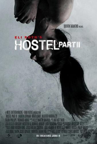 hostel-2-affiche.jpg