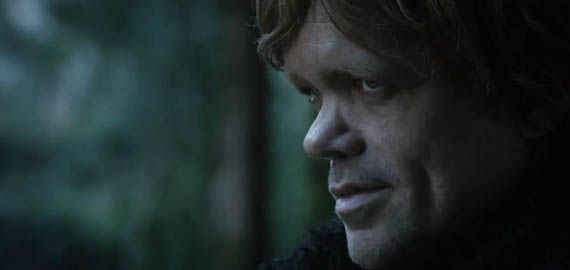 peter-dinklage-tyrion-game-of-thrones-episode-3-4-5-6-7.jpg