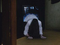 sadako-tv.jpg