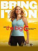 The-Big-C-saison2