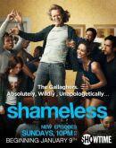 shameless-saison2