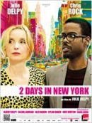 2-days-in-new-york