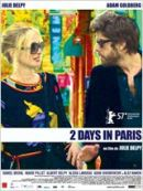 2-days-in-paris