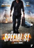 the-specialist