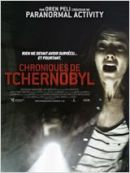 chroniques-de-tchernobyl