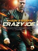 crazy-joe