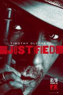 justified-s2