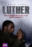luther-s3