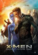 X-Men-Days-Future-Past