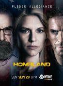 homeland-s3