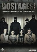hostages-s1