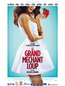 le-grand-mechant-loup
