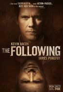 the-following-s1