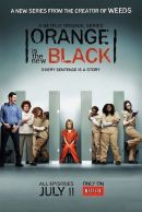Orange-is-the-new-black-s1