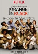 Orange-is-the-new-black-s2