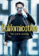 californication-s6