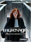 engrenages-s5