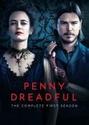 penny-dreadful-s1