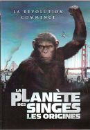 planete-des-singes-origines