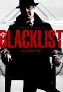 the-blacklist-s1