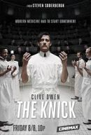 the-knick