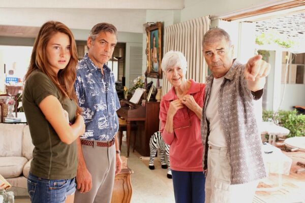 320 the descendants alex matt grands-parents