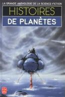 358 tag lecture histoires planetes