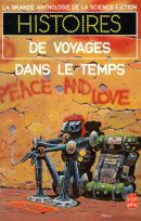 358 tag lecture histoires voyages