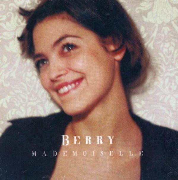 359 berry album mademoiselle
