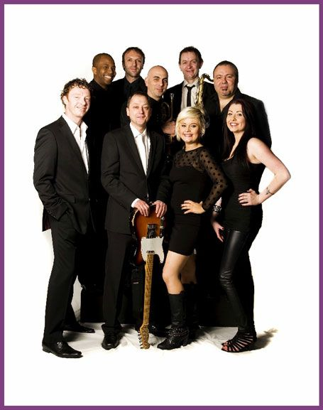 362 the commitments rogers cafe groupe1