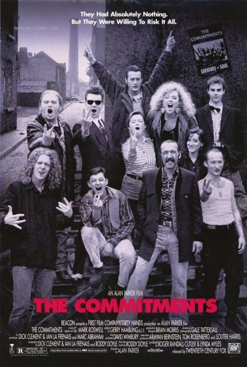 362 the commitments rogers cafe groupe film
