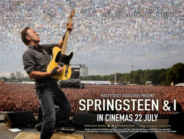 365 Springsteen and i aff