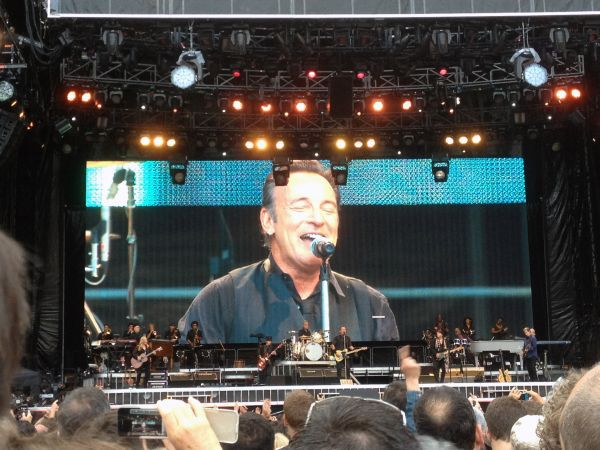 373 bruce springsteen e street band stade de france 2013 ph