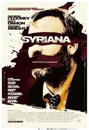 Une des affiches du film