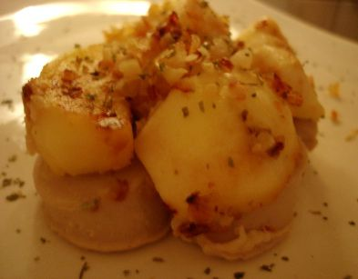 boudins-blancs-aux-pommes.jpg
