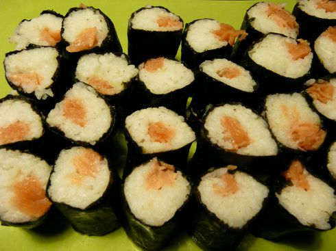 makis-au-saumon.jpg