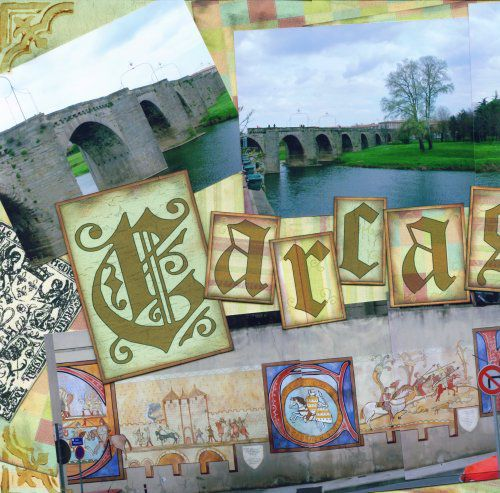 338-blog-050409-Carcassonne02.jpg