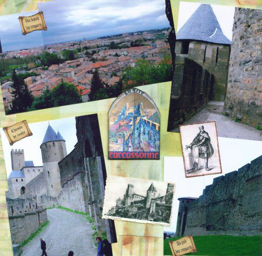 340-blog-050409-Carcassonne03.jpg