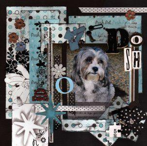 927-blog-puzzle972644.jpg