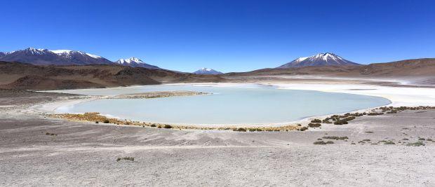 39 Bolivia laguna Honda
