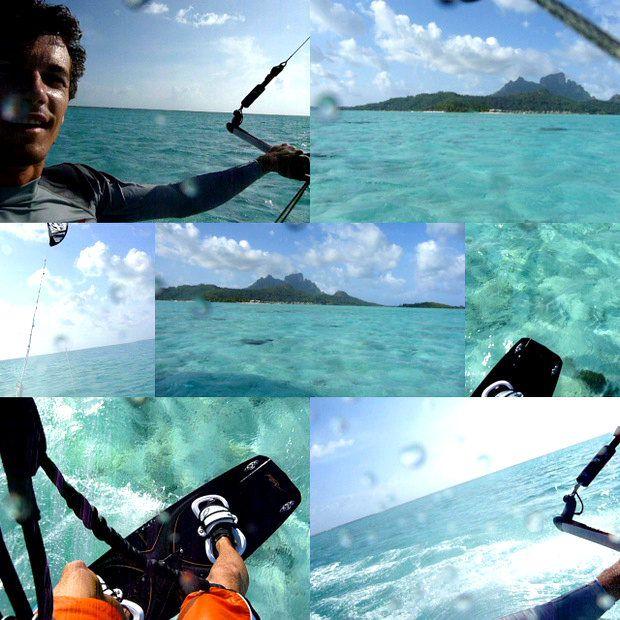 Bora Bora 18