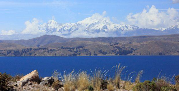 Perou-Titicaca 6657a
