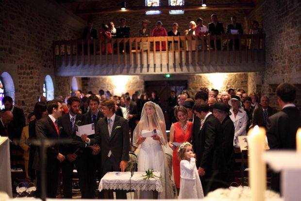 mariage-aurore 4040