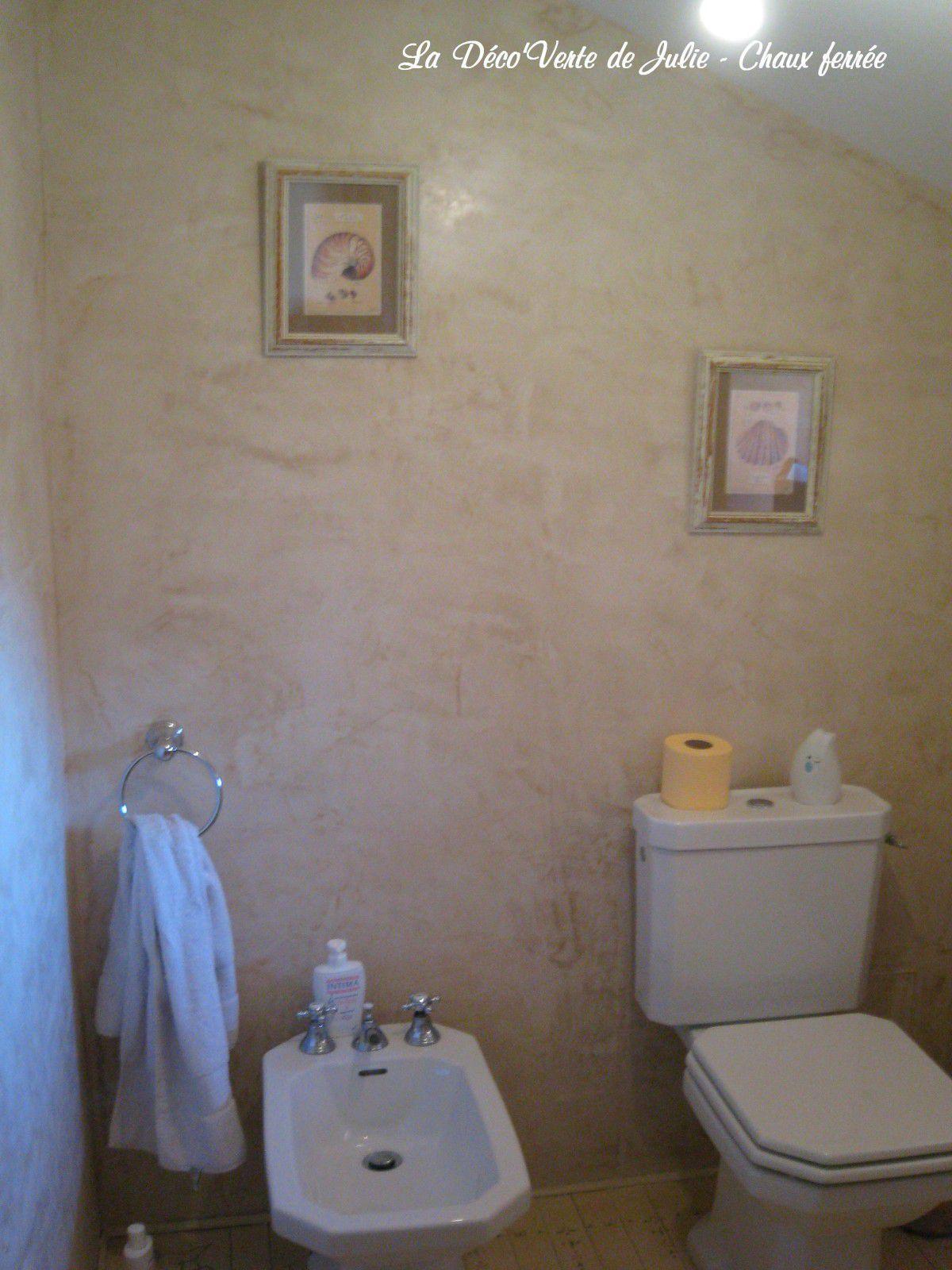 Album - La salle de bain