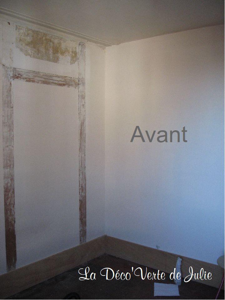 Album - Renovation