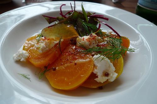 betterave-chevre-frais-citron-confit-yellow-beets-fresh-goa.jpg