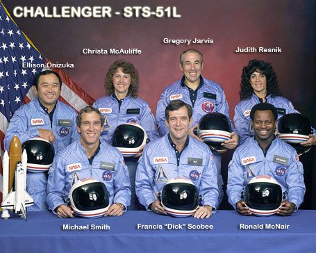 challenger-explosion-equipage.jpg